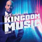 Kingdom Music, Vol. 1