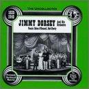 Uncollected Jimmy Dorsey & His Orchestra, Vol. 1 (1939 - 1940)