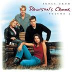 Songs From Dawson's Creek Vol. 2
