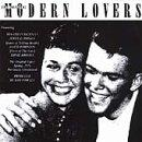 Original Modern Lovers
