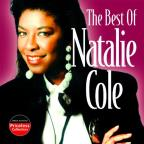 Best of Natalie Cole: The Priceless Collection