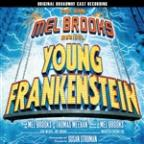 Mel Brooks Musical - Young Frankenstein