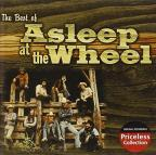 Best of Asleep at the Wheel