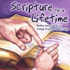 Scripture Memory Songs 1