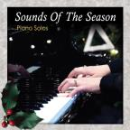 Sounds of the Seasons: Piano Solos