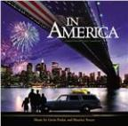 In America - (U.S. Version)
