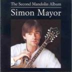 Mayor Second Mandolin Album