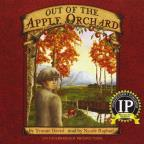 Out of the Apple Orchard