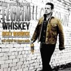 Whiskey Song - Feckin Whiskey