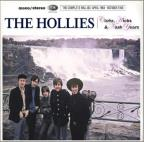 Clarke, Hicks & Nash Years: The Complete Hollies (April 1963-October 1968)