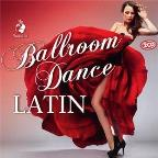 World of Ballroom Dance: Latin