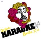 Que Bonito (In The Style Of Banda Xxi) [karaoke Version] - Single