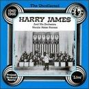 Uncollected Harry James & His Orchestra, Vol. 1 (1943 - 1946)