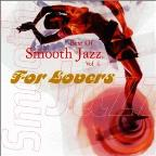 Best of Smooth Jazz, Vol. 4