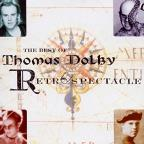 Best of Thomas Dolby: Retrospectacle