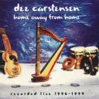 Dee Carstensen: Home away from home