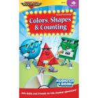 Rock N Learn:Colors Shapes & Counting