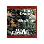 "Bing Crosby & Nat ""King"" Cole"