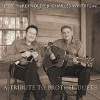 Tribute to Brother Duets