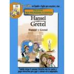 Hansel And Gretel/Hansel Y Gretel