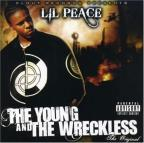 Young & The Wreckless