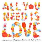 All You Need Is Love-Superstars Perform