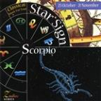 Classical Music for Your Star Sign: Scorpio