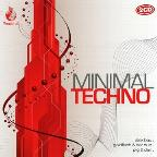 World of Minimal Techno