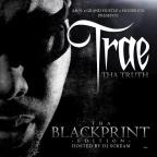 Tha Blackprint Edition