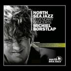 Eclectic Music Man: North Sea Jazz