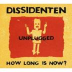 How Long is Now? Unplugged
