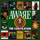 Aware 3: The Compilation
