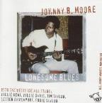 Lonesome Blues..............