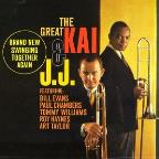 Great Kai & J. J.