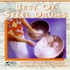 Best Of Steel Drums