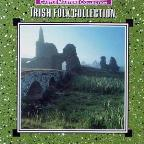Irish Folk Collection