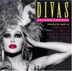 Divas In The House 2