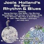 Jools Holland's Big Band Rhythm &amp; Blues