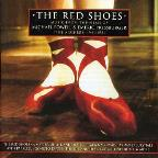 Red Shoes: Music From the Films of Michael Powell and Emeric Pressburger, 1941-1951