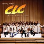Very Best of CLC