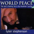World Peace - He Ain't Heavy/Smile