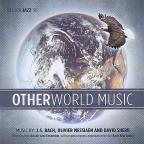Other World Music