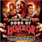Snoop Dogg's Hood of Horror