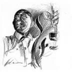 James &#8220;Yank&#8221; Rachell, a Tribute To the Legendary Blues Mandolin Man