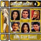 Dance Beat, Vol 4 - Persian Music