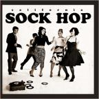 California Sock Hop