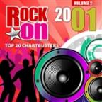 Rock On 2001 Vol.2