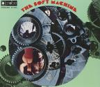 Soft Machine, Vol. 1