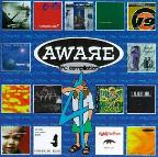 Aware 4: The Compilation