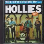 Other Side of the Hollies